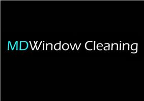 MD Window Cleaning & Property Maintenance