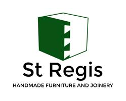 St Regis Handmade Furniture & Joinery