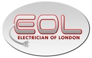 Electrician of London & Building Services