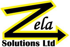 Zela Solutions Ltd