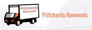 Pritchards Removals