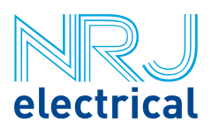NRJ Electrical Solutions Limited
