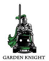 Garden Knights Ltd