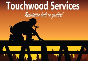 Touchwood Services