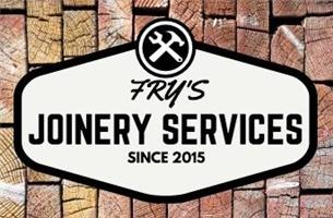 Fry's Joinery Services