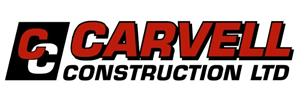 Carvell Construction Ltd