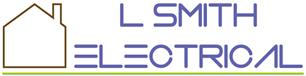 L Smith Electrical