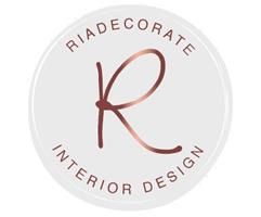 Riadecorate