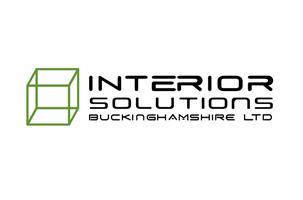 Interior Solutions Buckinghamshire Ltd