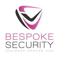 Bespoke Security Ltd