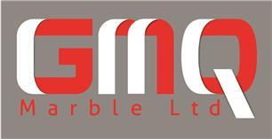 G M Q Marble Ltd