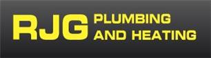 RJG Plumbing and Heating