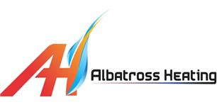 Albatross Heating Ltd
