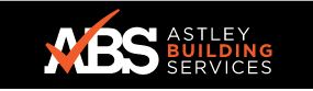 Astley Building Services (ABS) Ltd