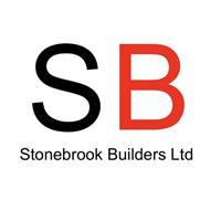 Stonebrook Builders Ltd