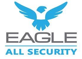 Eagle All Security