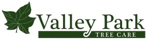 Valley Park Tree Care