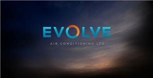 Evolve Air Conditioning Limited