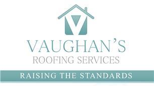 Vaughan's Roofing