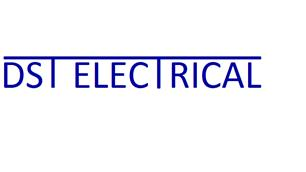 DST Electrical