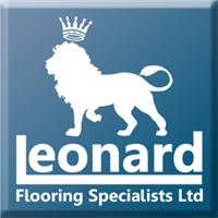 Leonard Flooring Specialists Ltd