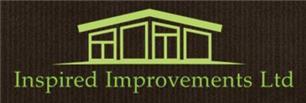 Inspired Improvements Ltd