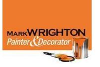 Mark Wrighton Painter & Decorator