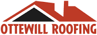 Ottewill Roofing