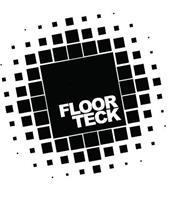 Floorteck
