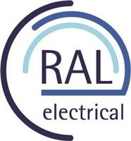 RAL Electrical