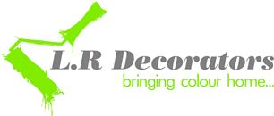 L.R Decorators