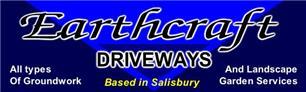 Earthcraft Driveways