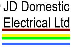 JD Domestic Electrical Ltd