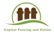 Capital Fencing and Patios