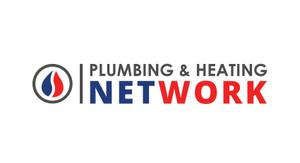 Plumbing & Heating Network