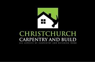 Christchurch Carpentry & Build