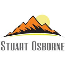 S Osborne Central Heating Services