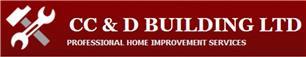 CC & D Building Ltd