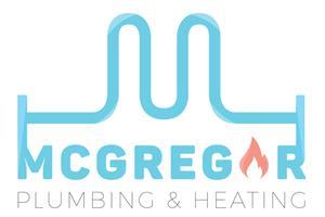 McGregor Plumbing & Heating