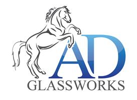 A D Glassworks Ltd