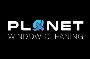 Planet Window Cleaning