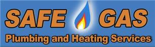 Safe Gas Heating and Plumbing Services