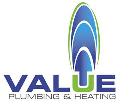 Value Plumbing and Heating