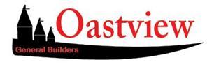 Oastview Builders Ltd