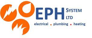 EPH System Ltd