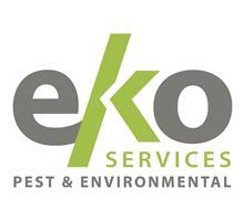EKO Services
