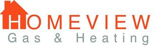 Homeview Gas & Heating Ltd