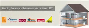 E H M S Electrical & Heating Maintenance Services