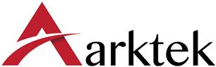 Arktek Group Ltd