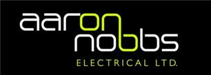 Aaron Nobbs Electrical Ltd